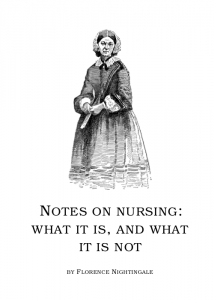 Notes-on-nursing